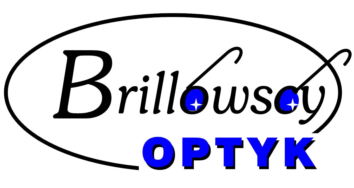 Brillowscy Optyk